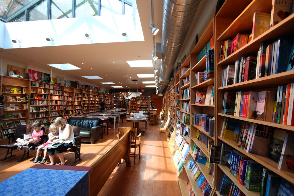 online book stores The latest exclusive books news our blog is full of bookselling announcements, book reviews and other great bookish tidbits click on the arrow at top for the.