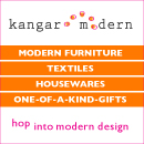 Modern Furniture Textiles Housewares One-of-a-kind-gifts